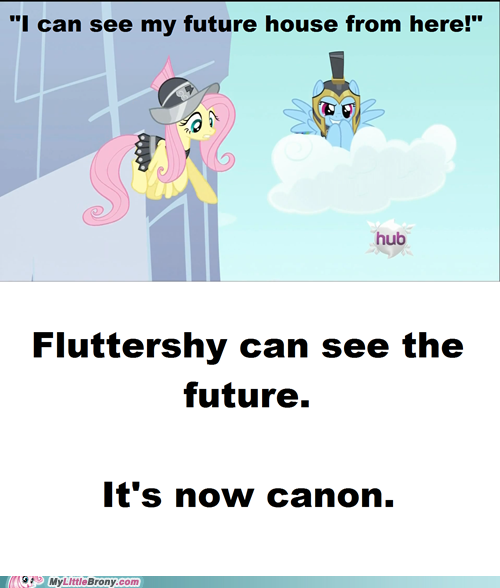 my-little-pony-friendship-is-magic-brony-fluttershy-is-now-cooler.png