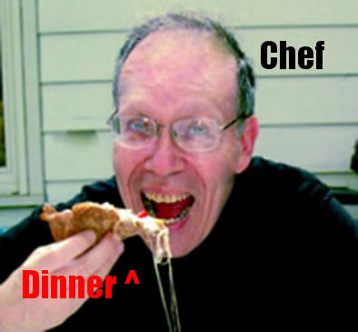 man_food.jpg