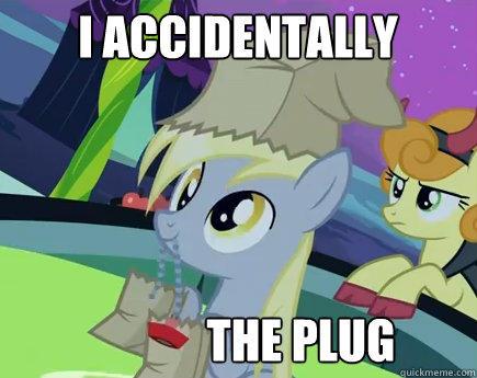 the_plug.jpg