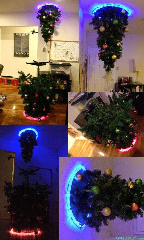 halolz-dot-com-portal-christmastree.jpg