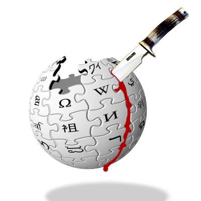 Knifed-Wikipedia-Logo.jpg