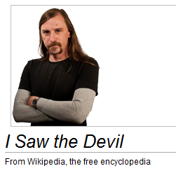 I-saw-the-devil.png