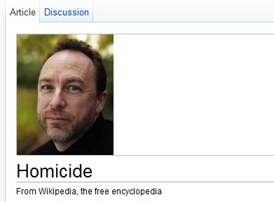 homicide.png