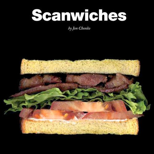 24_scanwiches_2011_11_11_bk01_z.jpg