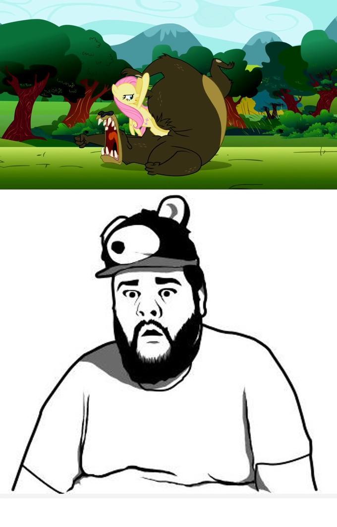shocked_sad_bear_man.jpg