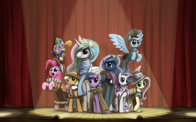 take_a_bow_by_dreatos-d4kk5o4.png