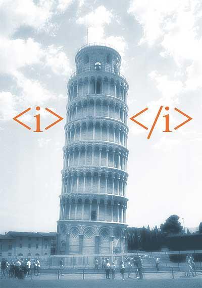 italic_tag.jpg