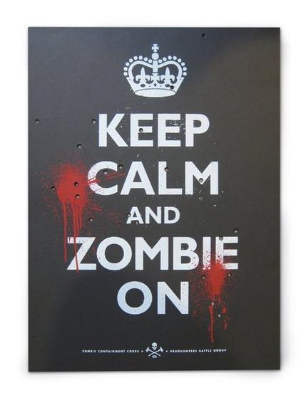 keep_calm_and_zombie_on-thumb-430x562-115121.jpg