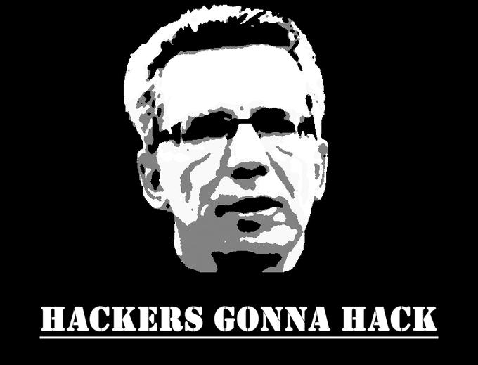 hackersgonnahack.png