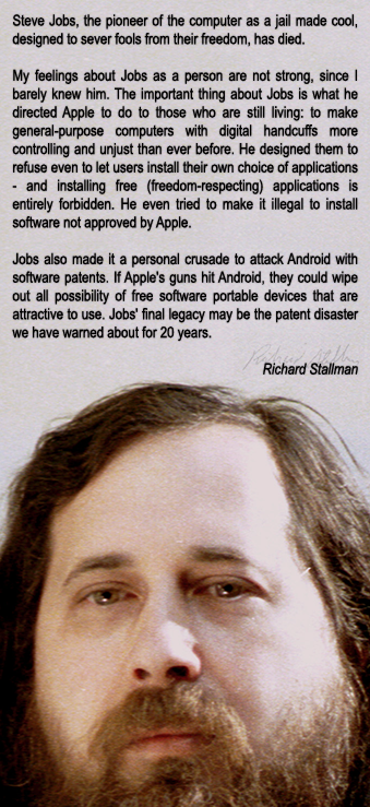 stallman-vs-jobs.png