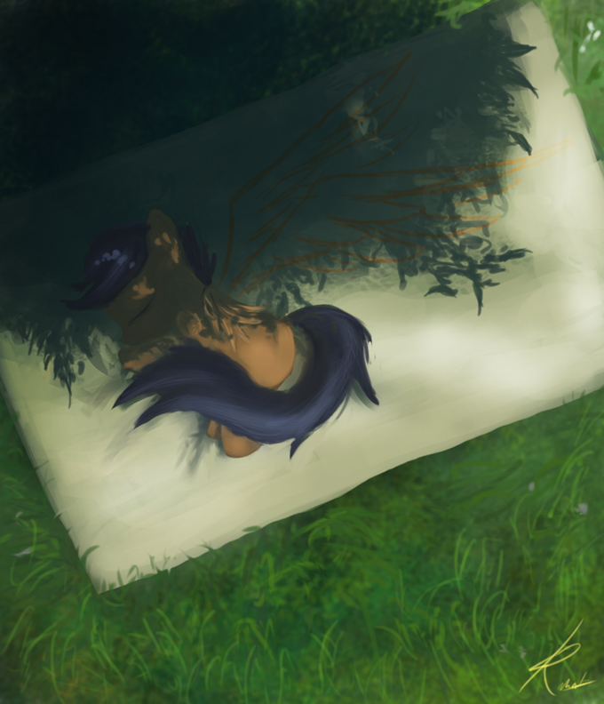 daydreaming_scootaloo_by_raikoh14-d4koltu.png