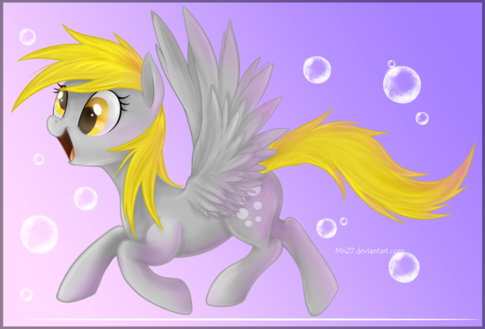 bubbly_by_mn27-d4l1oo1.png