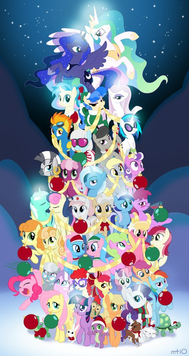 happy_holiday_ponies_by_empty_10-d4kus2q.png