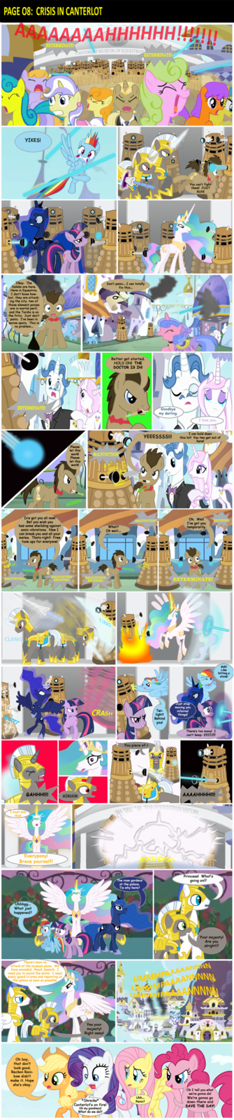 doctor_whooves__elder_page_08_by_shwiggityshwah-d4hzunk_resized.png