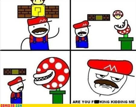 koma-comic-strip-first-mushroom.jpg