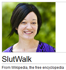 slutwalk.png
