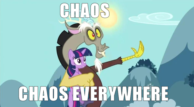 chaos__chaos_everywhere_by_mwong04-d4avbk4.png