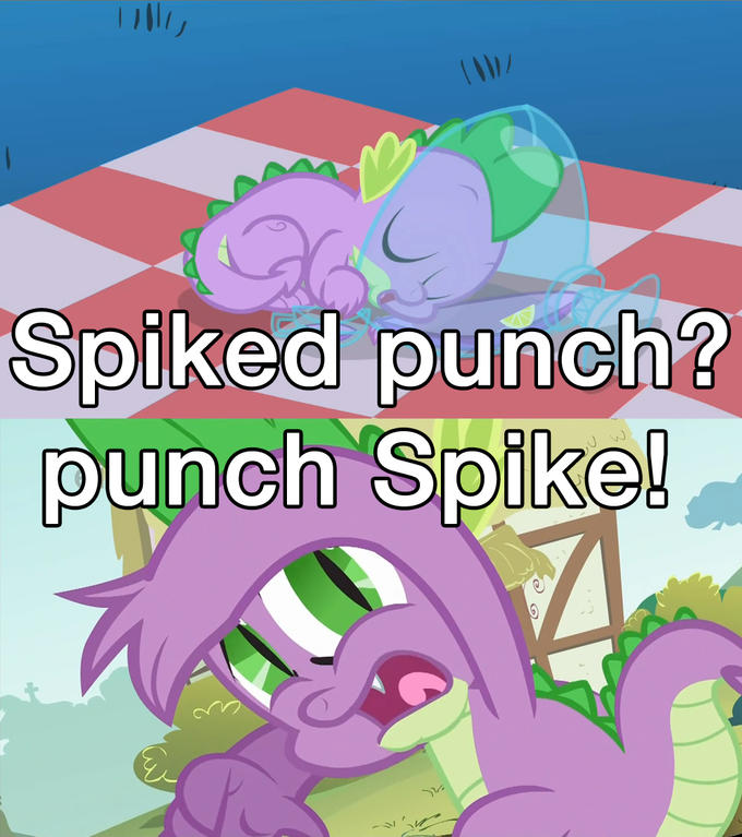 punch_spike.jpg
