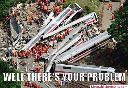 train-theres-your-problem.jpg