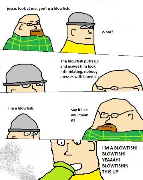 breakingbadblowfish.jpg
