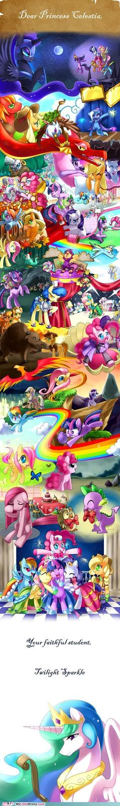 my-little-pony-friendship-is-magic-brony-a-well-learned-lesson.jpg