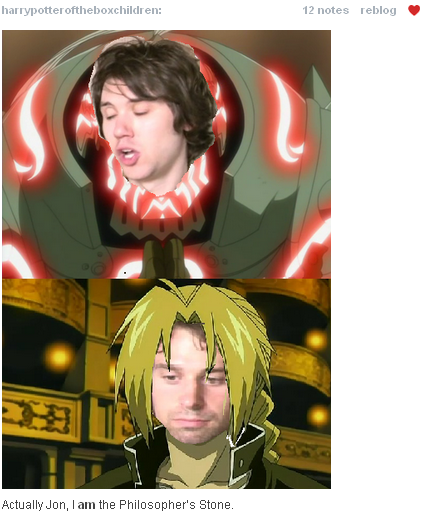 929.png