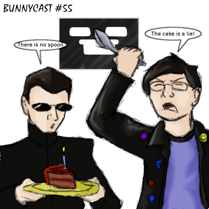 9eb.png