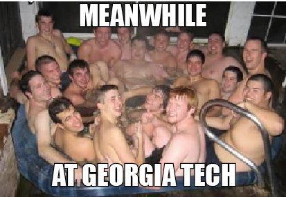 Funny Meme Pages : Image 248720] facebook university meme pages know your meme