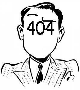 ae8.jpg
