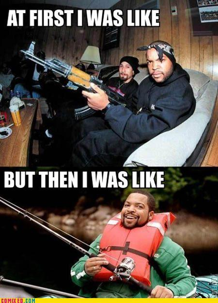 836 image 260746] at first i was like know your meme,Ice Cube Meme