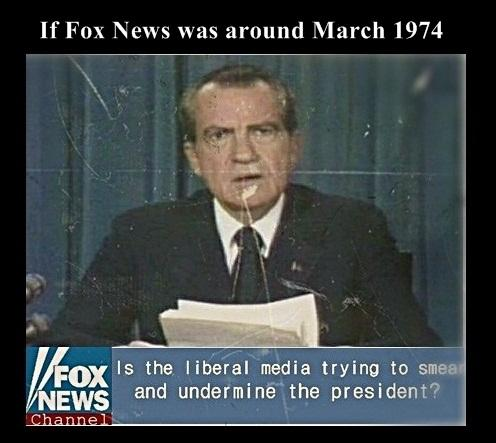 30a image 260960] if fox news was around in know your meme