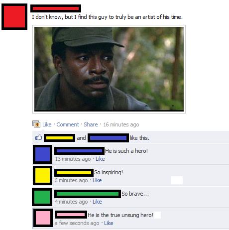 d58 image 265307] kony 2012 know your meme,Kony Meme