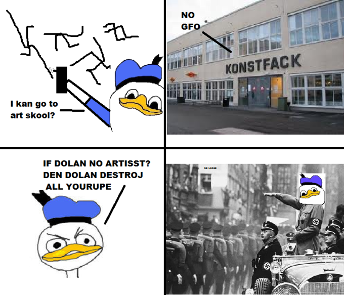 funny disney world memes