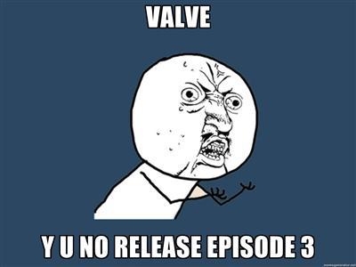 Vlve complaint #97875432476