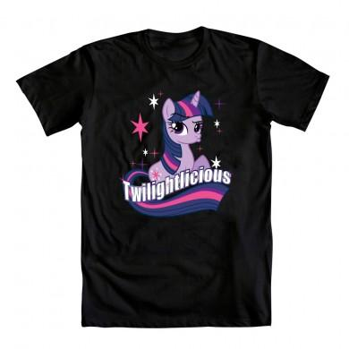 twilight is best shirt