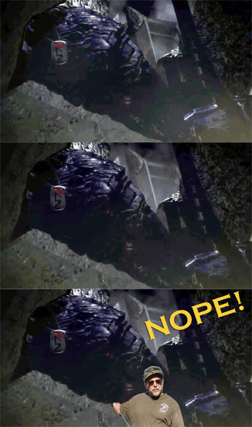 mass effect 3 ending explained