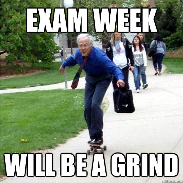 f60 skateboarding know your meme