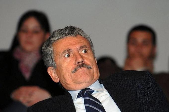 Massimo Reversed