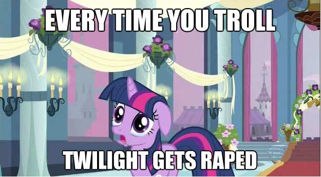 Sad Twilight