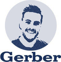 Gerber baby years later