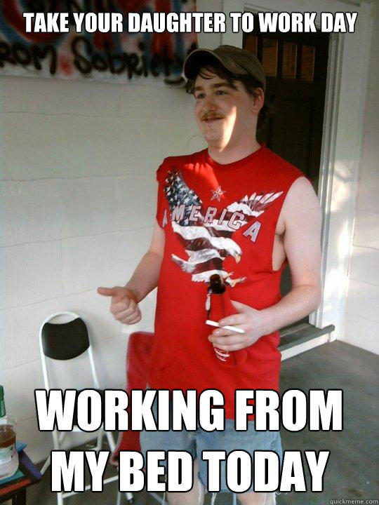Following the blog coverage of redneck randal a memebase 6 user