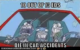 ED SAFETY