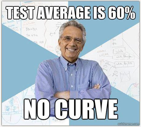 engineering professor meme - photo #22