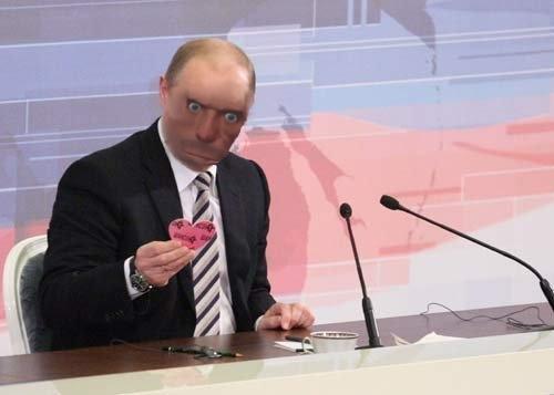 Vladimir Pootis