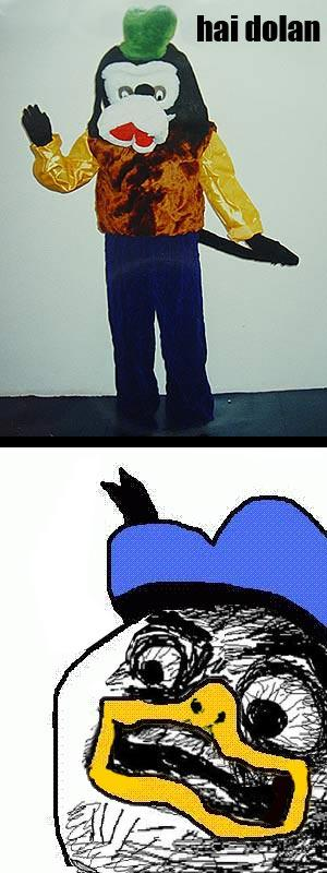 Hai Dolan