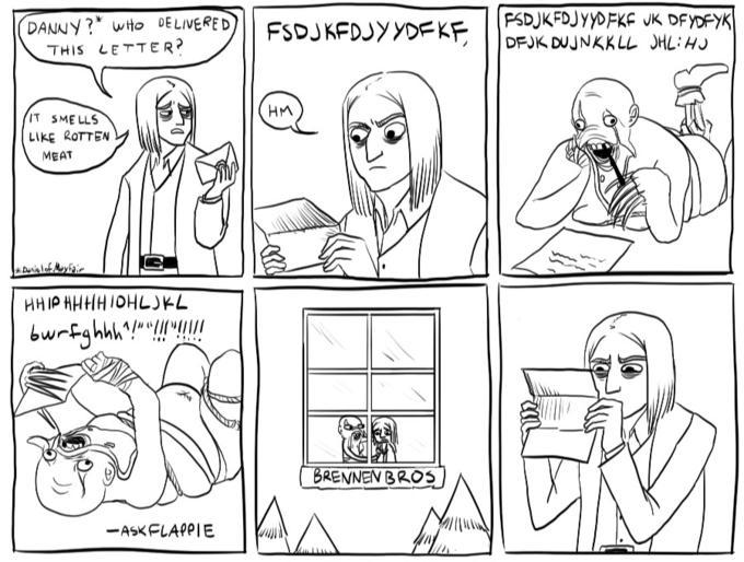 http://askanamnesiac.tumblr.com/post/16320602771/based-off-this-comic