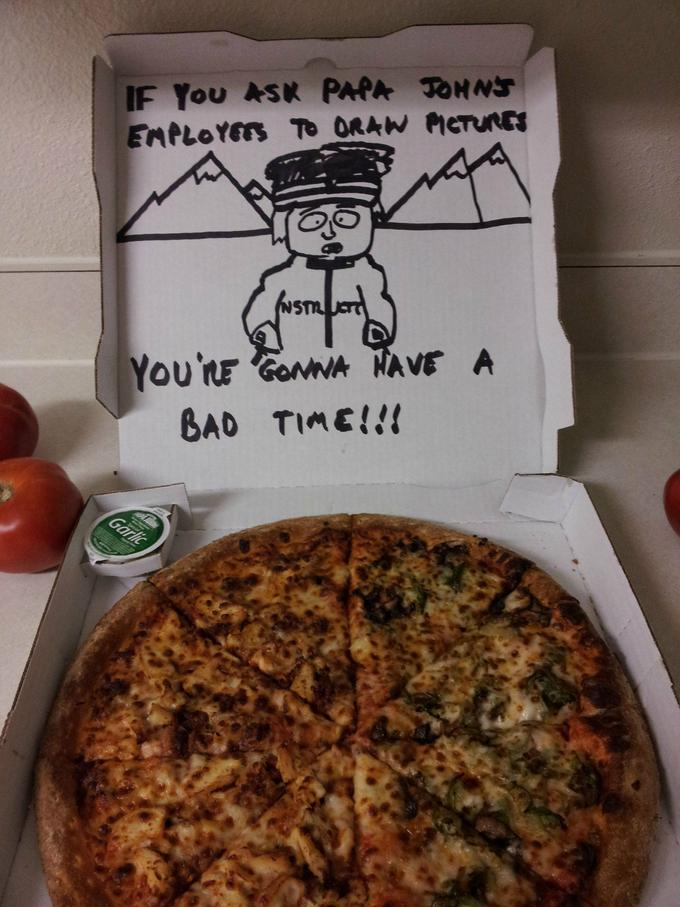 http://www.reddit.com/r/funny/comments/u09lc/i_ordered_a_pizza_with_the_instructions_do/
