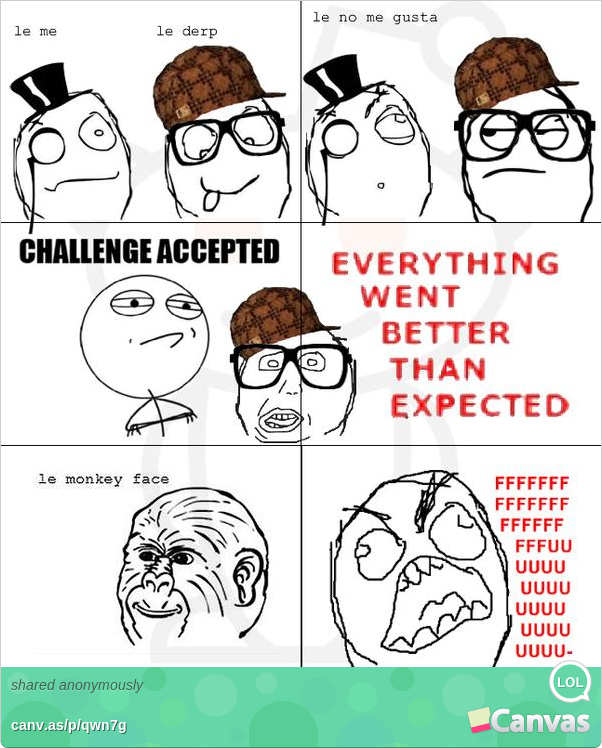Best memes of all time comics