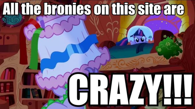 Mods are asleep, post ponies! 2b8