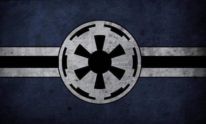 Empire Forever